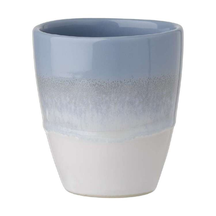 Dine By Ladelle Tuscan Ombre Tumbler