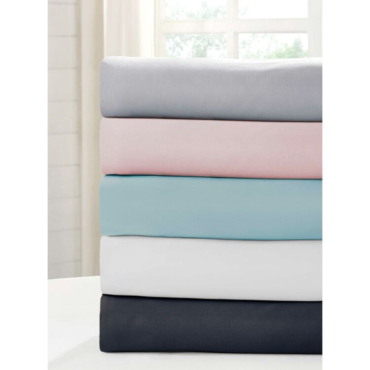 Logan & Mason 500 Thread Count Sheet Set