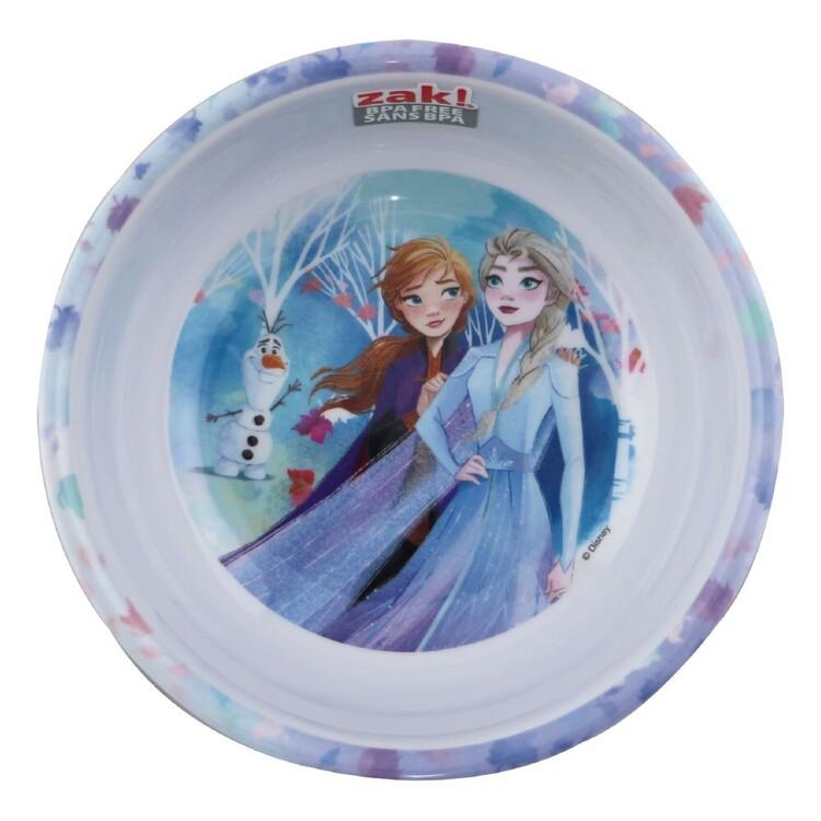 Frozen 2 Melamine Bowl
