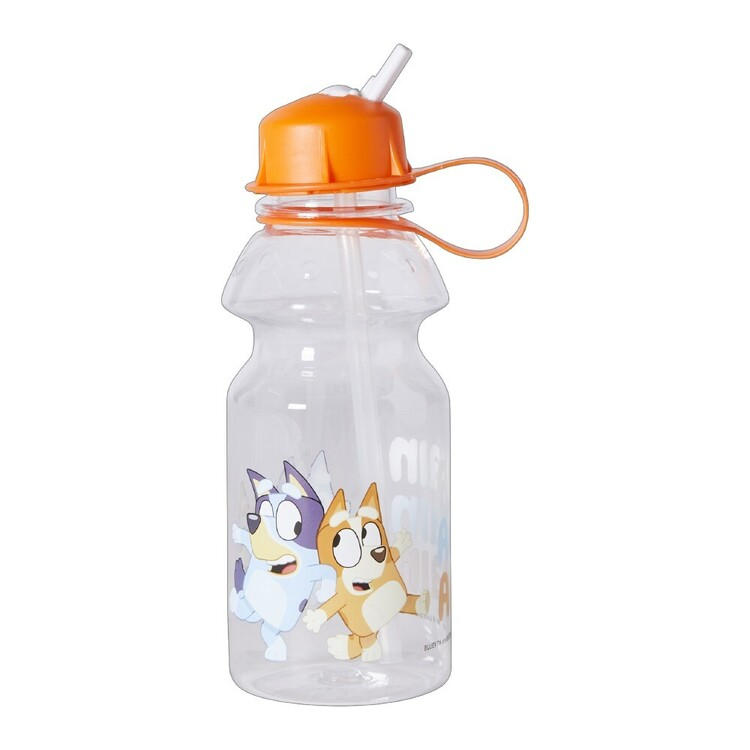 Bluey Loop Tritan Bottle