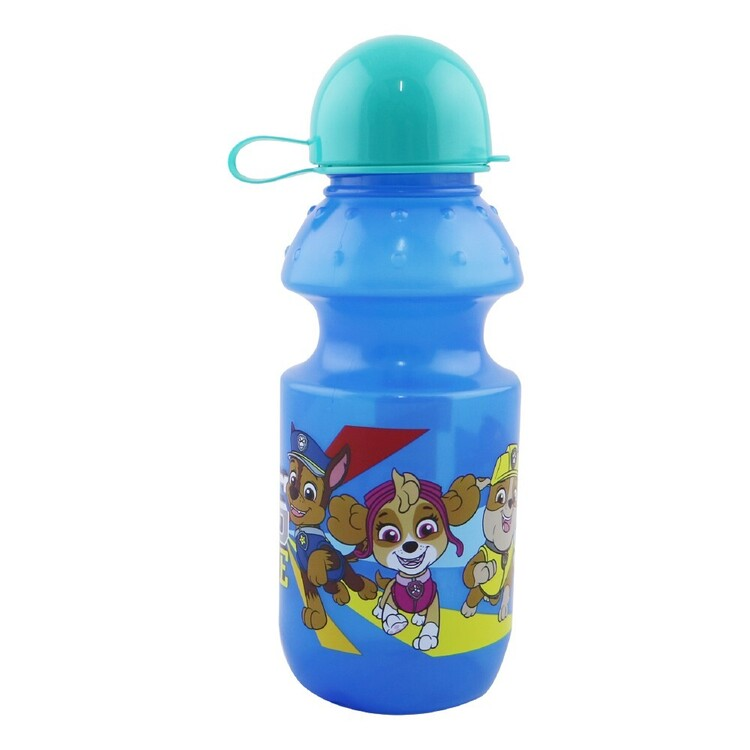 Paw Patrol Squeeze Bottle
