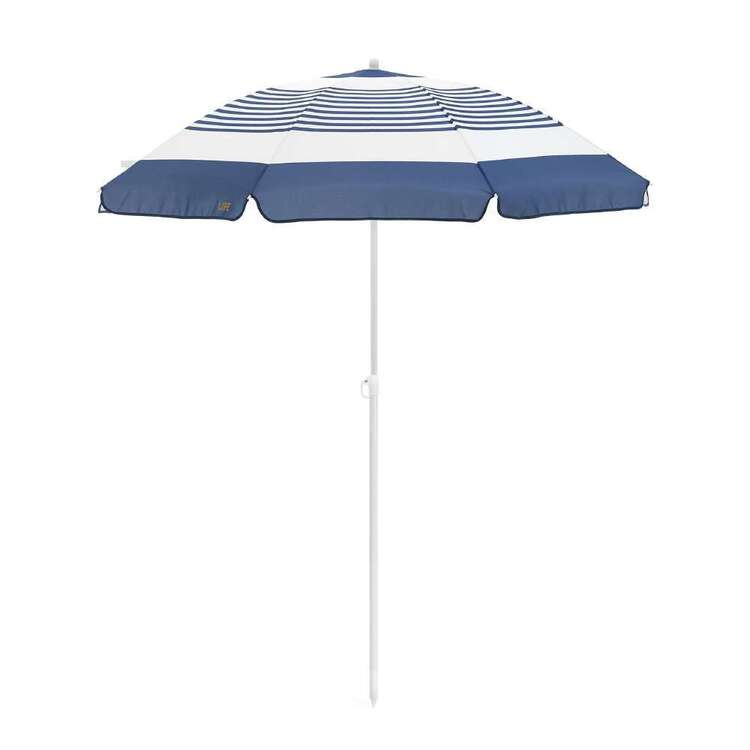 Slumbertrek Beach Umbrella