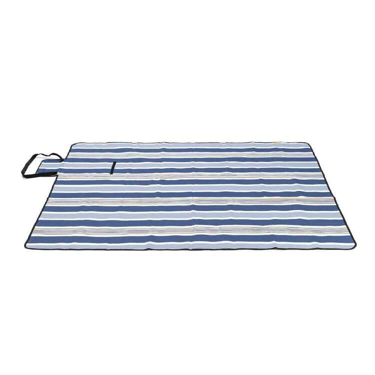 Slumbertrek Waterproof Beach Mat