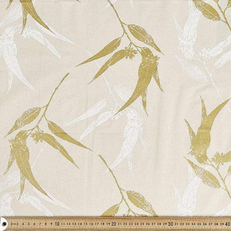 Gum Table Cloth Fabric