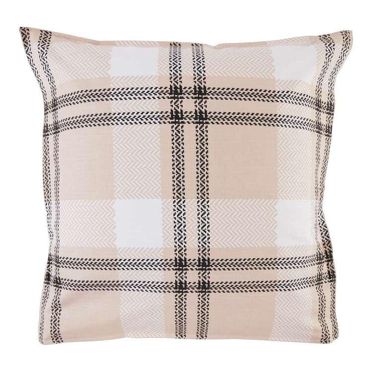 Fresh Cotton Blair European Pillowcase