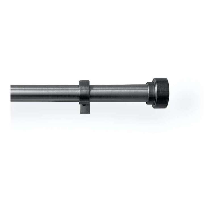 Selections 22/25mm Studio Cap Rod Set