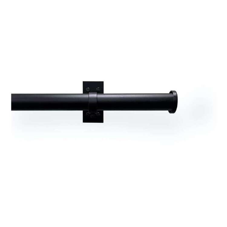 Selections 22/25mm Studio Metro Rod Set