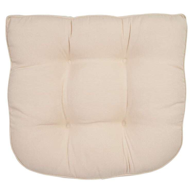 Rapee Eden Chair Pad