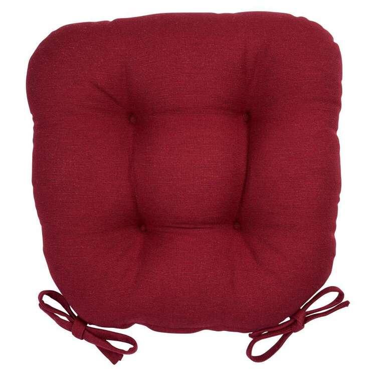 Rapee Kasbah Chair Pad