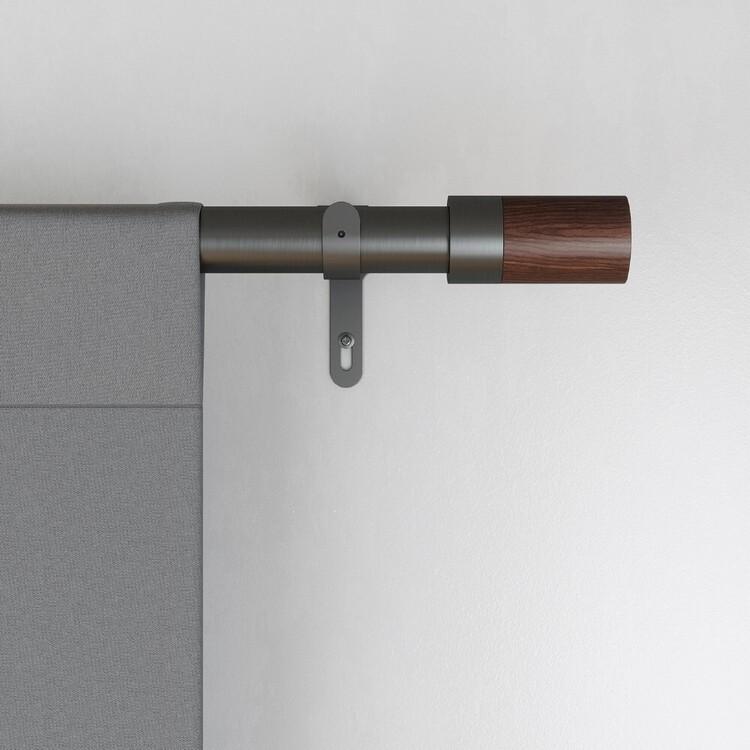 Umbra Blok 26 mm Rod Set