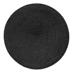 Bouclair Rio Round Placemat