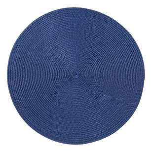 Bouclair Costa Round Placemat