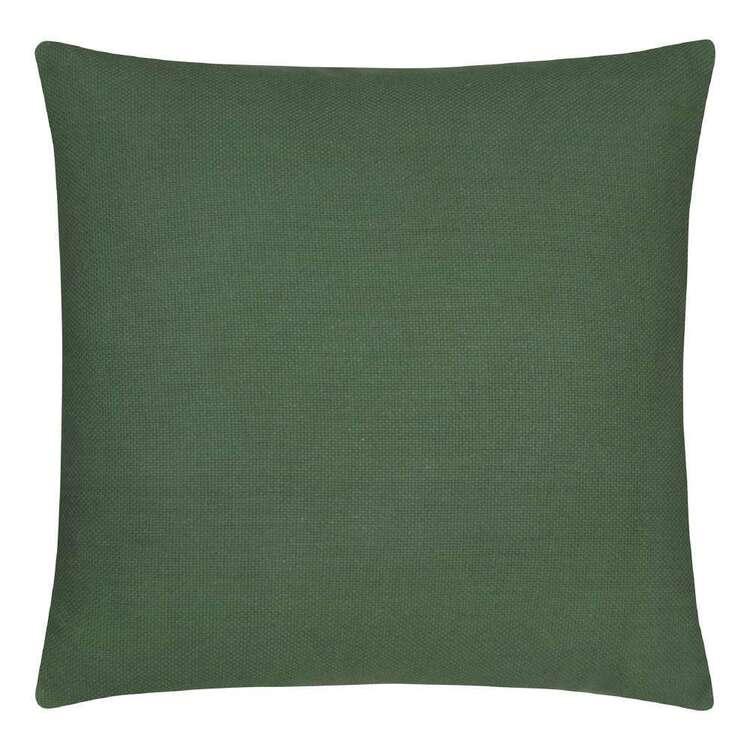 Bouclair Rio 46 x 46 cm Cushion