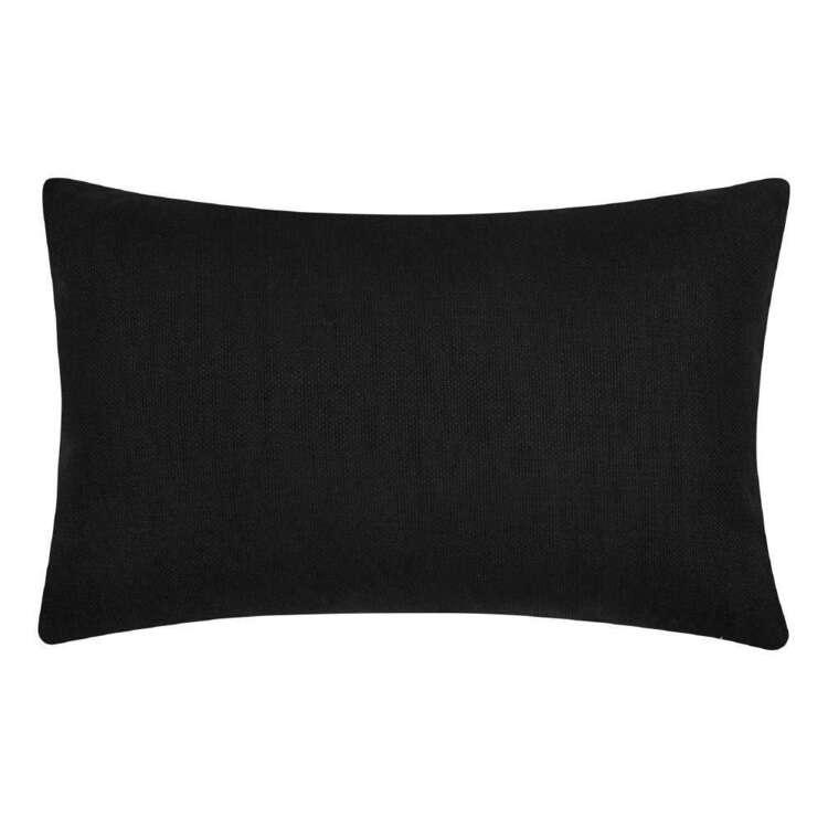Bouclair Rio 33 x 51 cm Cushion