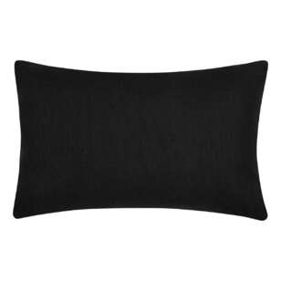 Bouclair Rio 33 x 51 cm Cushion