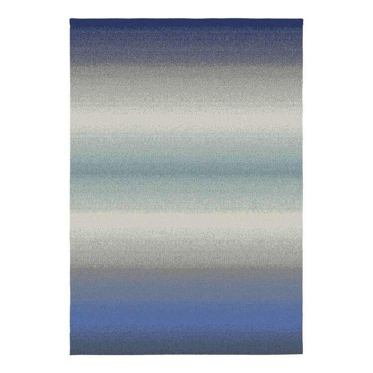 Balta Batik #1 Indoor Polypropylene Rug