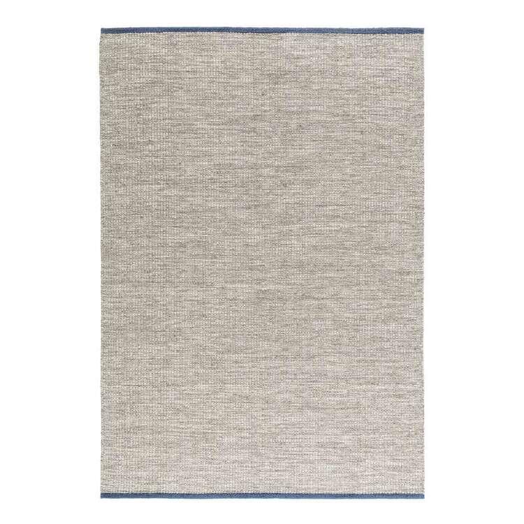 Marvel #1 Indoor Outdoor Wool Rug