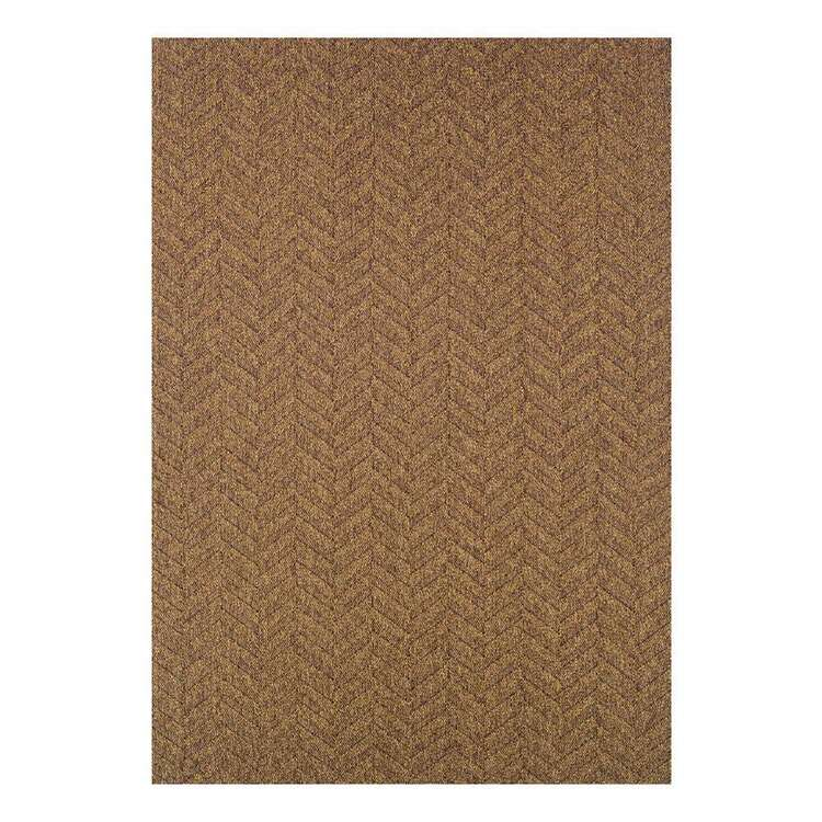 Natura #6 Indoor Outdoor Polypropylene Rug