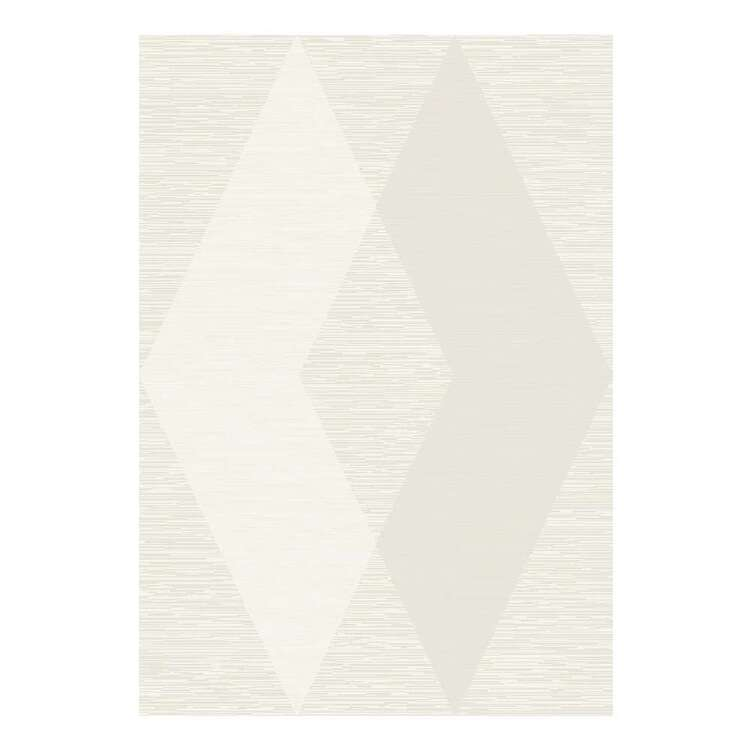 Siroc #5 Indoor Polyester Rug