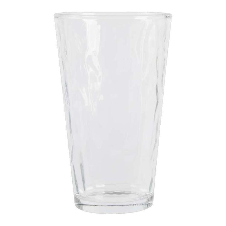 Circleware Cabrini Hi Ball Glass 4 Pack