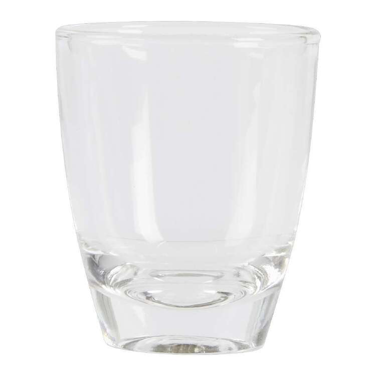 Circleware Tasters Shot Glass 6 Pack