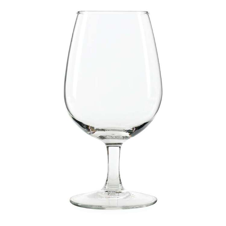 Circleware Vine Water Glass 4 Pack