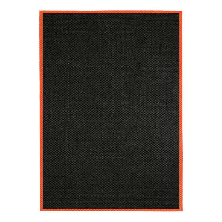 Vivid #17 Indoor / Outdoor Polypropylene Rug