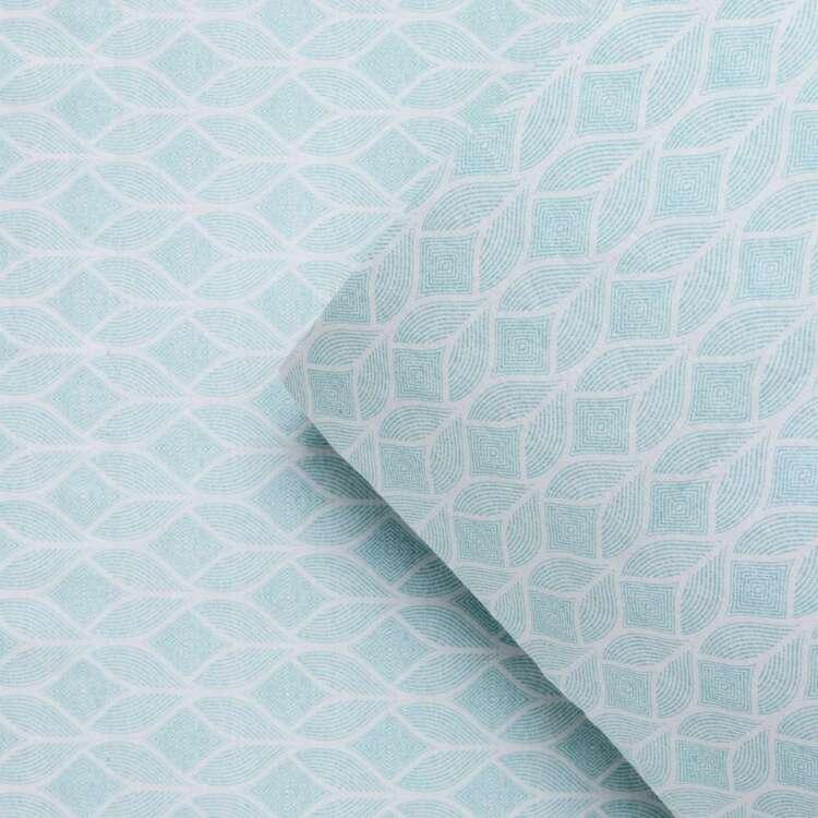 KOO Cotton Bali Sheet Set