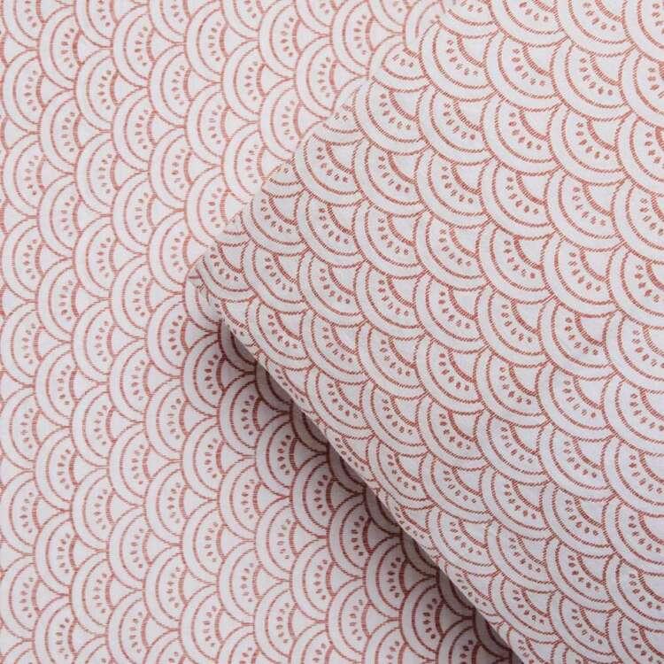 KOO Cotton Kit Sheet Set
