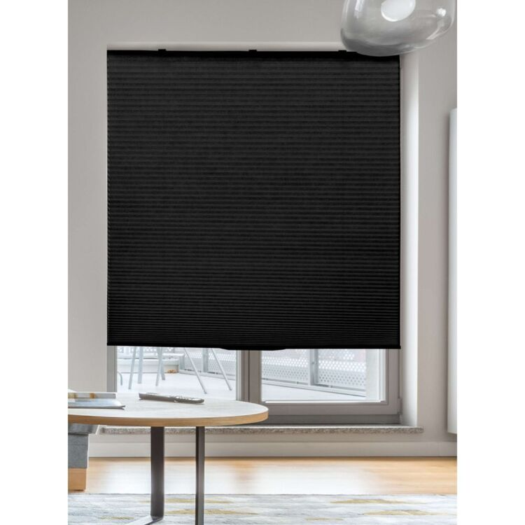 Selections Corded Cellular Shade