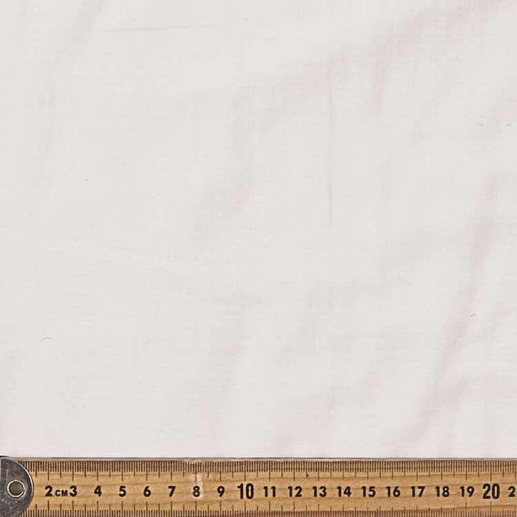 Plain 140 cm Cheesecloth Fabric
