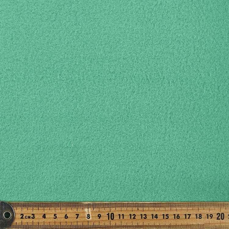 Pre-Cut 148 cm Polyester Peak Polar Fleece Fabric