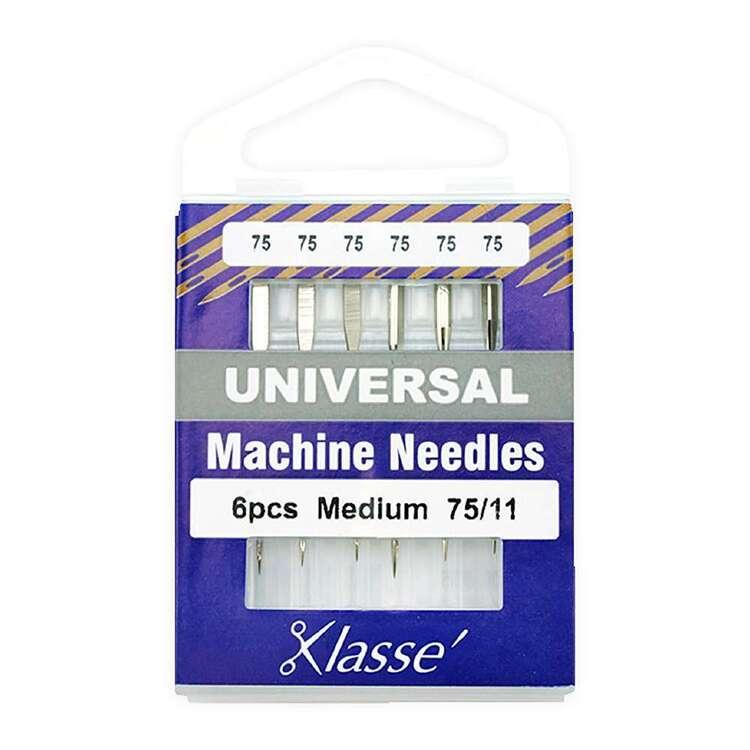 Klasse Universal 75/11 Machine Needle