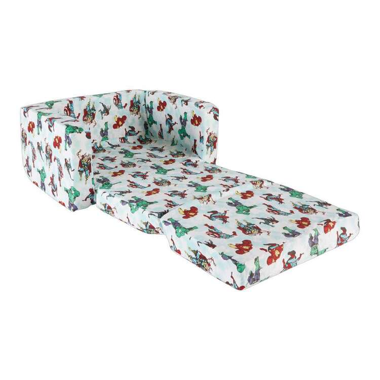 Marvel Flip Out Sofa
