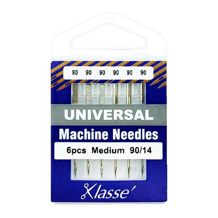 Klasse Universal 90/11 Machine Needle