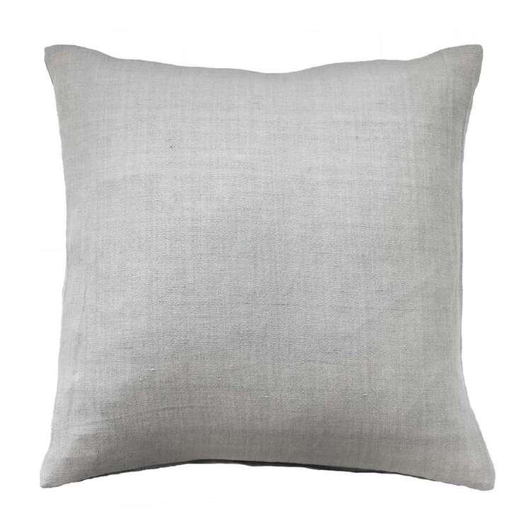 Limon Adria Linen Blend Cushion