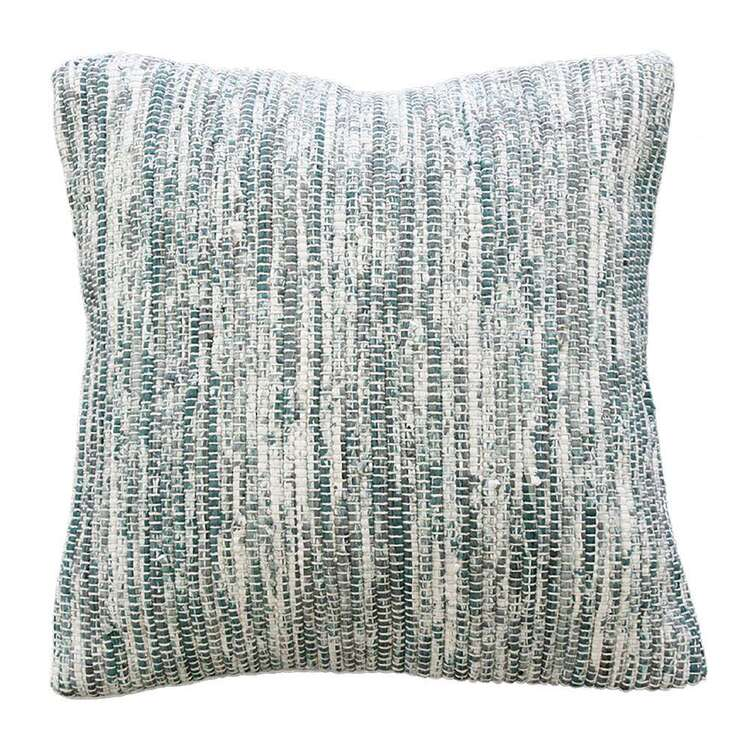 Limon Oregon Cushion