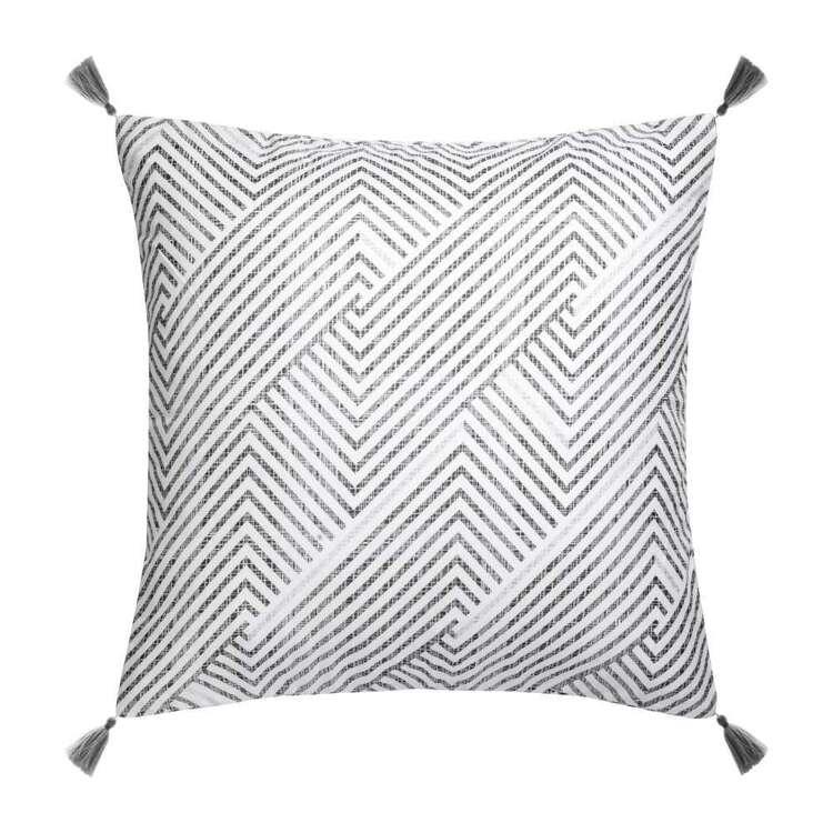 KOO Miles European Pillowcase