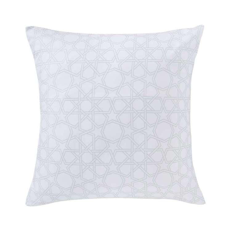 KOO Elara European Pillowcase