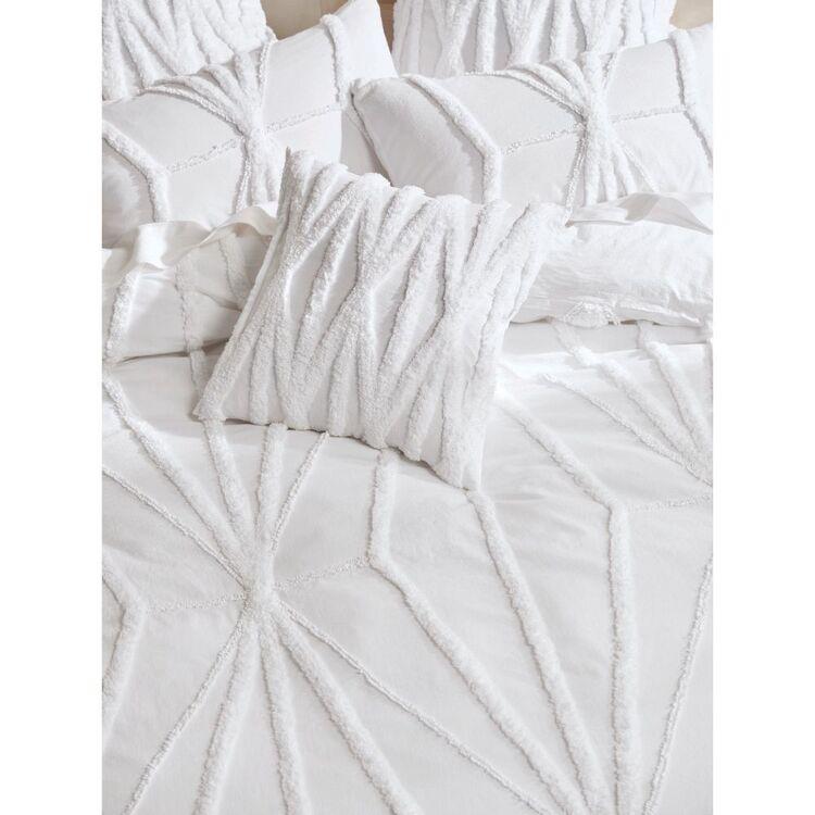 Linen House Mila Cushion