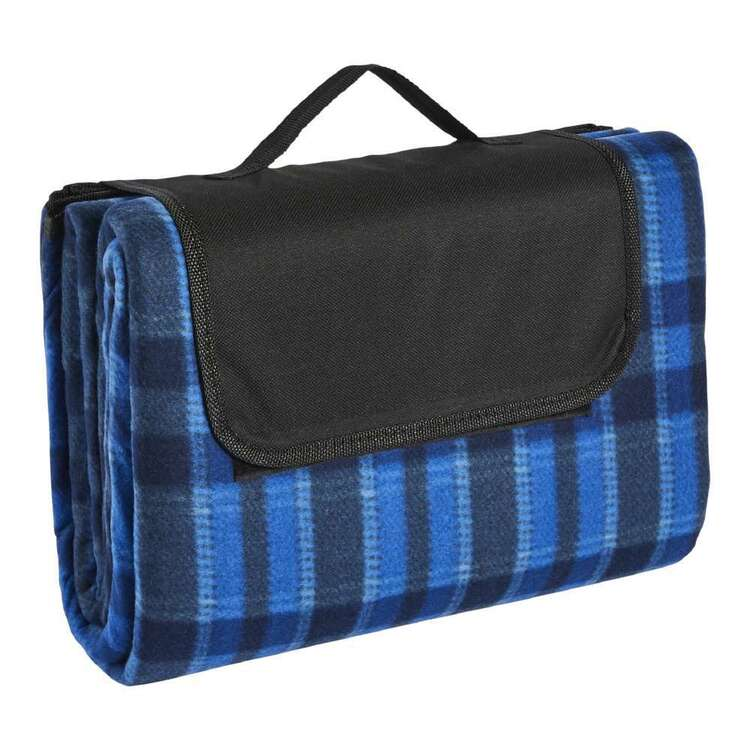 Culinary Co 200 x 170 cm Picnic Blanket