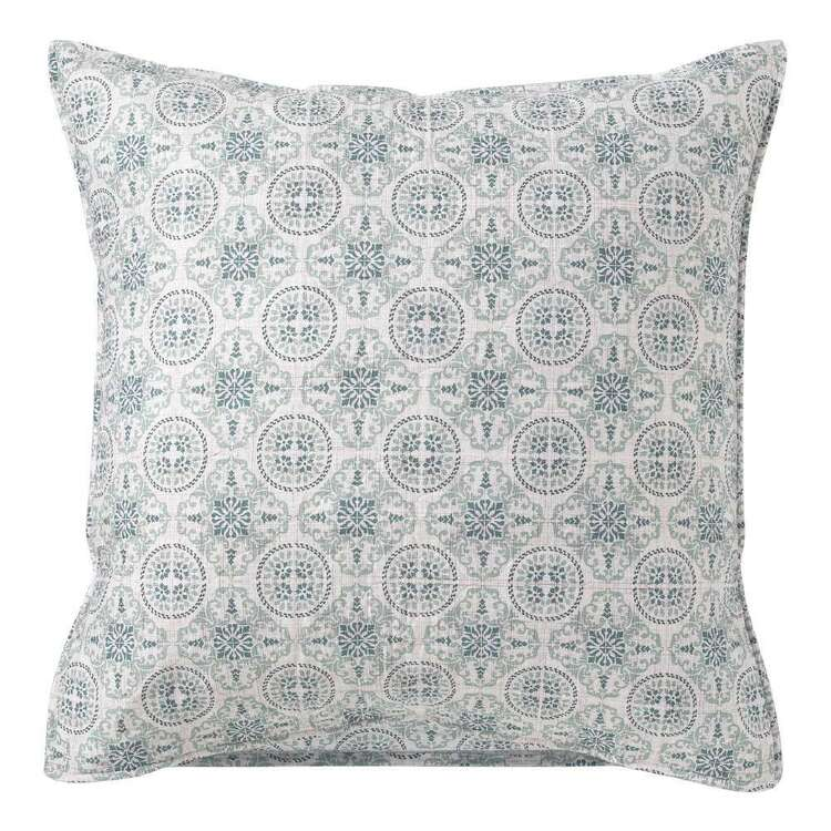 Belmondo Aminia European Pillowcase