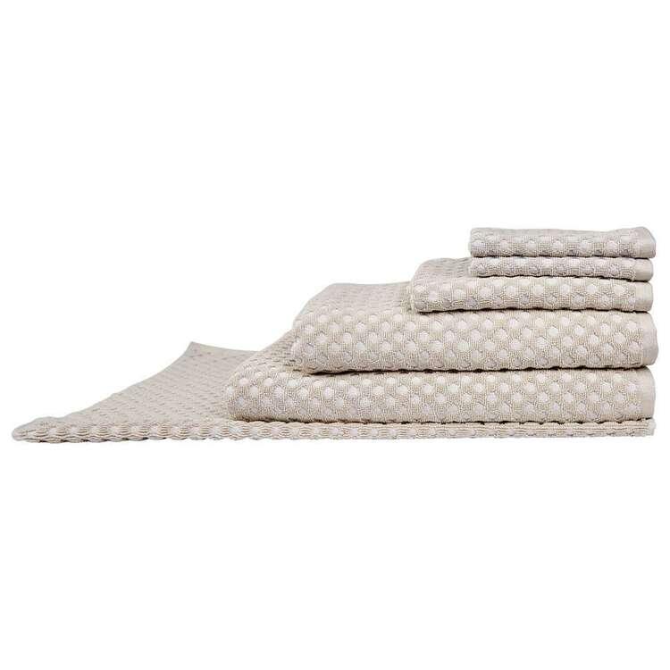 KOO Denmark Towel Collection