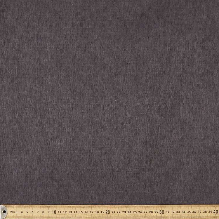 Caine 270 cm Blockout Multi Header Cut, Hem & Hang Curtain Fabric