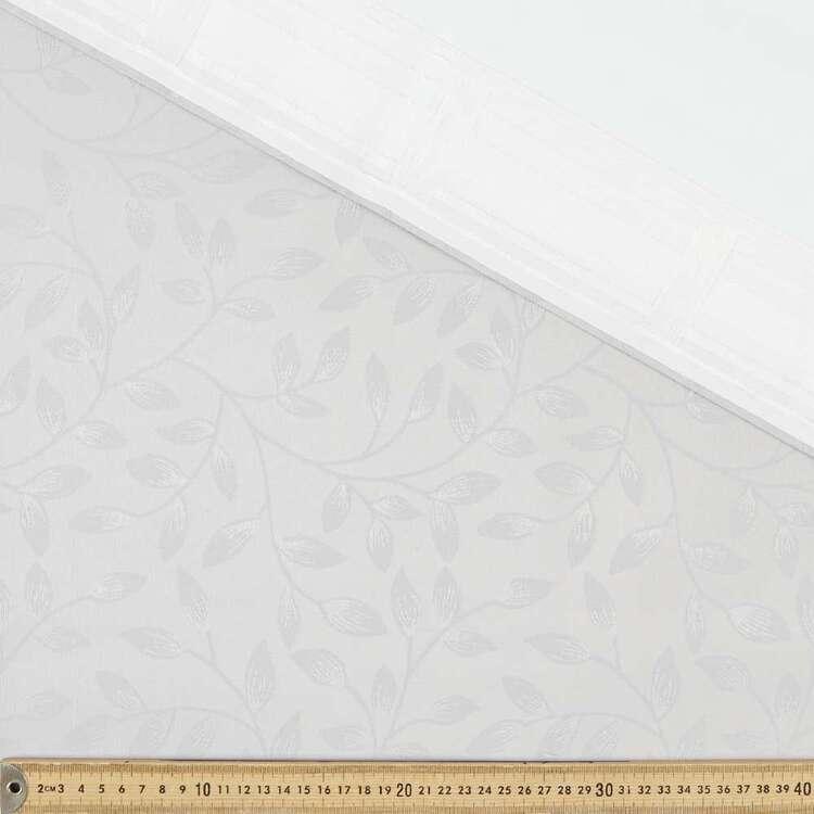 Gummerson Casa Blockout Multi Header Cut, Hem & Hang Curtain Fabric