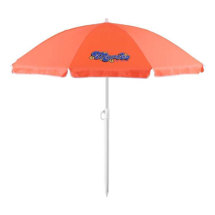 Mambo Beach Umbrella