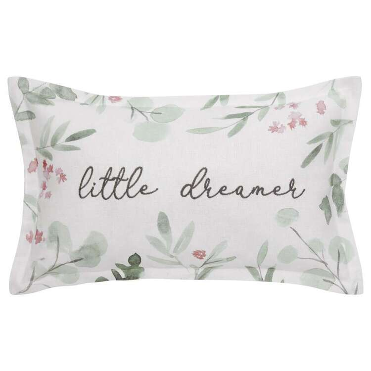 Bouclair Sweet Moments Dream Cushion