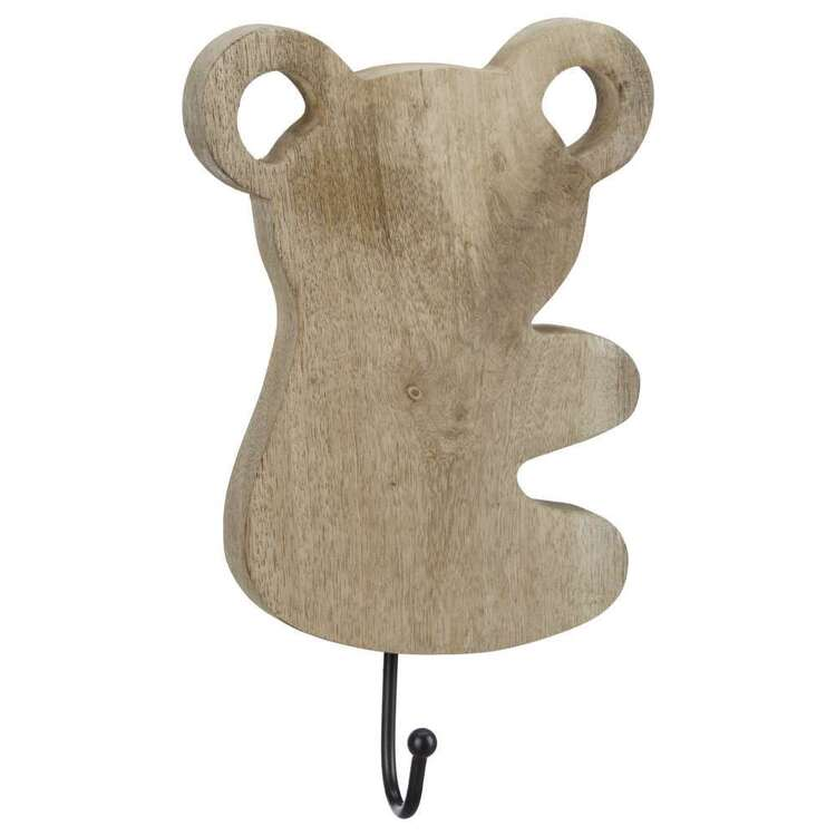 Bouclair Sweet Moments Koala Wall Hook