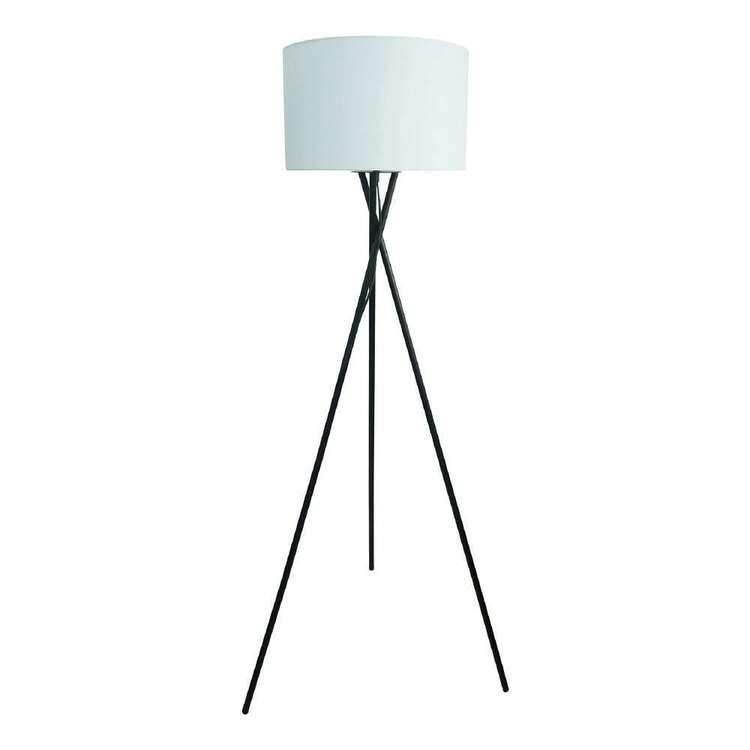 Emporium Heath Floor Lamp