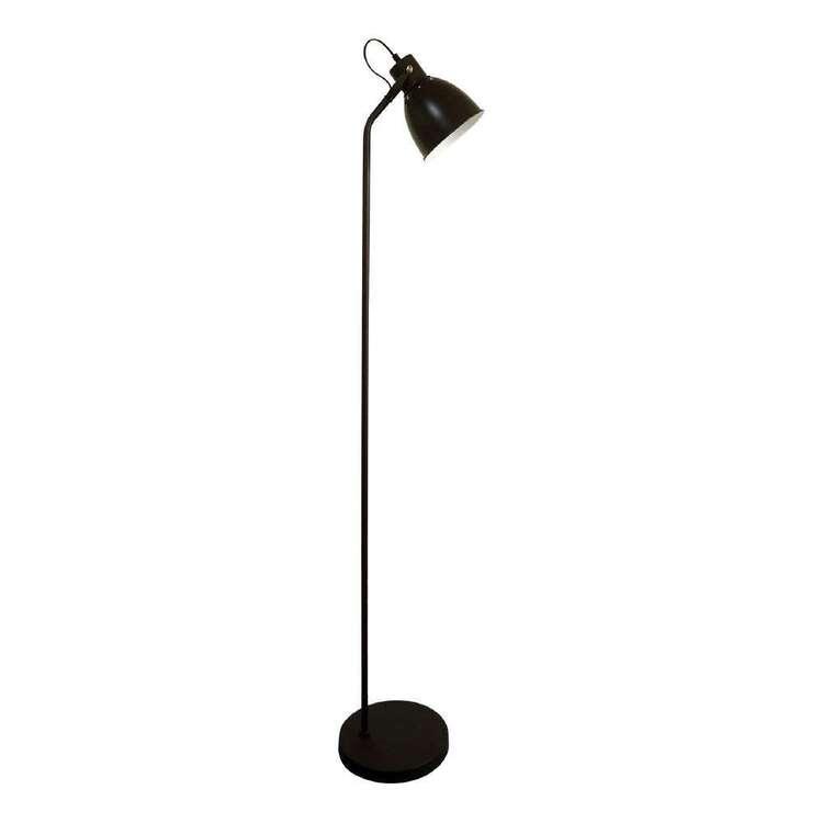 Emporium Eldridge Floor Lamp